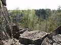 Archie's Rock - panoramio.jpg