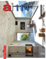 Architecture of Israel no. 114 - cover page.png
