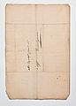Archivio Pietro Pensa - Vertenze confinarie, 4 Esino-Cortenova, 014.jpg
