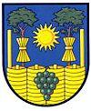 Huy hiệu của Archlebov