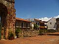 Archo Chato Casco Antiguo.jpg
