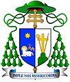 Arcibiskup Bezák Robert.jpg