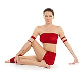 Ardha-Matsyendrasana Yoga-Asana Nina-Mel.jpg