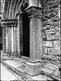 Ardre kyrka - KMB - 16000200013871.jpg