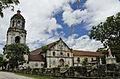 Argao Church.jpg