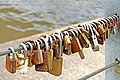 Argentina-02124 - Love Locks.. (49024307921).jpg