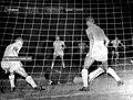 Argentina v brazil 1957.jpg