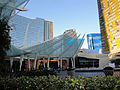Aria Resort and Casino, Las Vegas, Nevada, USA (6929143078).jpg