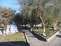 Arica Chile - panoramio.jpg