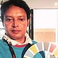 Arif UN SDG Action Campaign.jpg