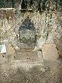 Arinj Tukh Manuk chapel (4).jpg