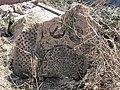 Arinj khachkar, old graveyard (300).jpg