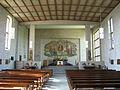 Aristau Kirche innen.jpg