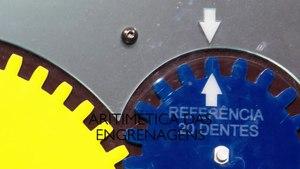 File:Aritmética das engrenagens.webm