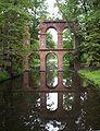 Arkadia aqueduct01.jpg