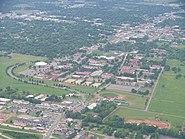 ArkansasTechUniversity2008