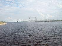 Arkhangelsk bridge.jpg