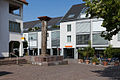 Arlesheim-Brunnen.jpg