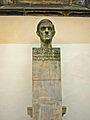 Arlt-Denkmal-Graupen2.jpg
