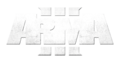 ArmA 3 Logo (Transparent).png