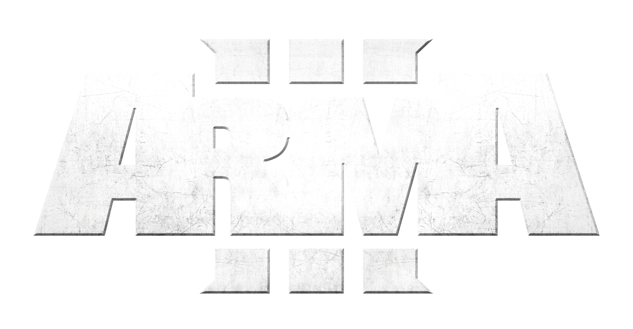 Rules - Rules - Enjin