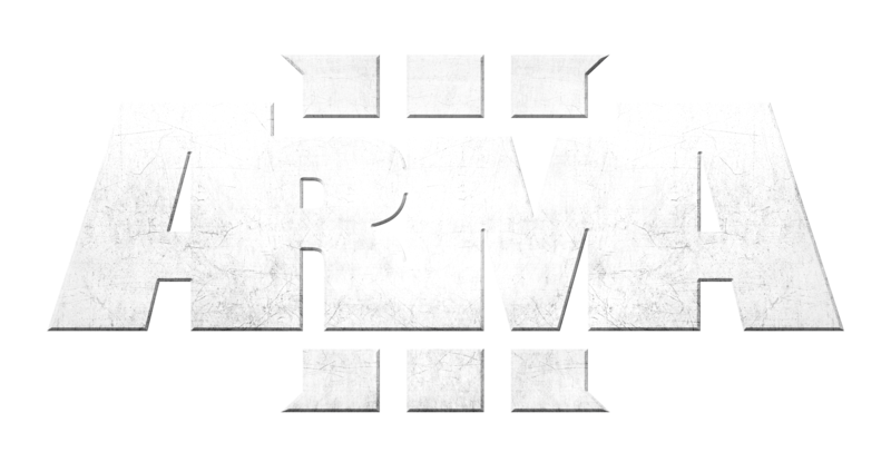 MGT] Money Grabbing Trolls - home - Enjin