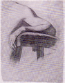 Arm resting on the back of a chair G8.png