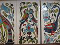 Armenian Ceramics IMG 5024.JPG