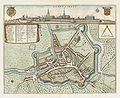 Armentieres 1649 Blaeu.jpg