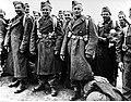Armia Polska w Iranie (21-170-3).jpg
