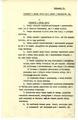 Armia Ukraińska - Przedmiot i środki pracy III Sekcji i jej organizacja - 701-007-004-041.pdf