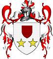 Arms Escorz Navarre.jpg