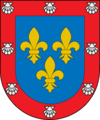 Arms of Bourbon-Parma.png