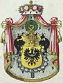 Arms of Silesia + Rudenband.jpg