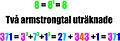 Armstrongtal uträknade.jpg