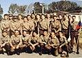 Army10Slovakia13.JPG