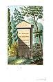Arnaud - Recueil de tombeaux des quatre cimetières de Paris - Fera (colored).jpg