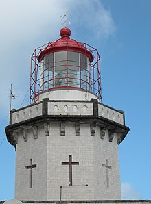 Arnel Point Lighthouse.jpg