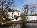 Arnhem-Elden, monumentaal woonhuis GM022WN0440 met sneeuw foto1 2017-01-15 12.50.jpg