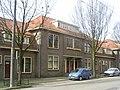 Arnhem-geitenkamp-03130025.jpg