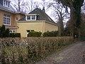 Arnhem-sylvalaan-geel.jpg