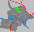 Arnhem - Alteveer.PNG