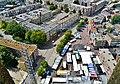 Arnhem Blick von der Grote Kerk Sint Eusebius 10.jpg