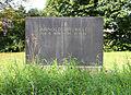 Arnold Brünell Jüdischer Friedhof Brühl-Rheinland.JPG