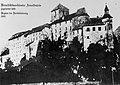 Arnoldstein Benediktinerkloster Foto um 1880 20072012 153.jpg