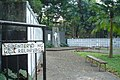 Arnoldus Cemetery.jpg