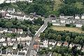 Arnsberg Marienbrücke FFSN-2745.jpg