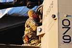 Around 10th Combat Aviation Brigade's flight line 131112-A-MH207-565.jpg
