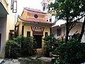 Around Xuan La 10.jpg
