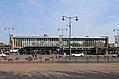 Arras Gare R01.jpg